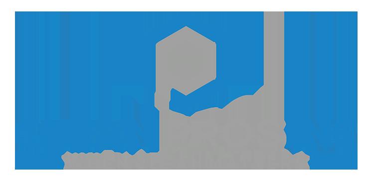 Clean Pros Inc